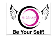 Be Your Self!